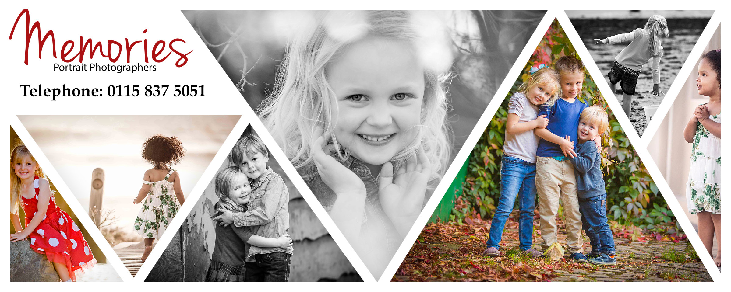 Memories | Family Photo shoot Nottingham | Couples & Families