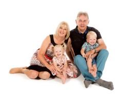family portrait photographer chesterfield